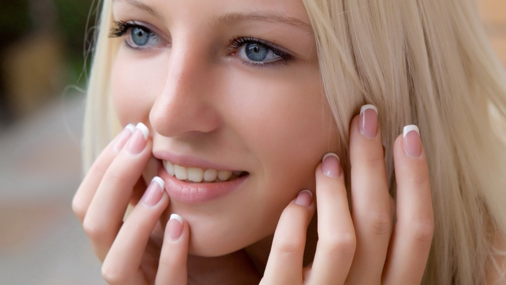 Beautiful Face HD